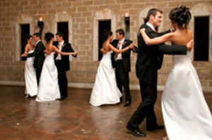 WEDDING-DANCE-INSTRUCTION-2