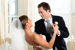WEDDING-DANCE-INSTRUCTION-smaller